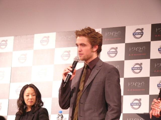 еще Tokyo Premiere