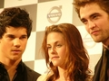 More Tokyo Premiere - twilight-series photo