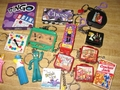 もっと見る of My Keychain Collection