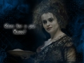 Mrs Lovett - nellie-lovett photo