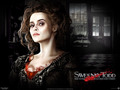 Mrs Lovett - nellie-lovett wallpaper