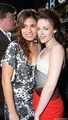 Nikki&amp;Kristen - nikki-reed-and-kristen-stewart photo