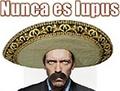 Nunca es Lupus (Resized)