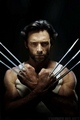 Origins Promo - x-men-origins-wolverine photo