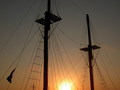Pirate Ship - photography photo