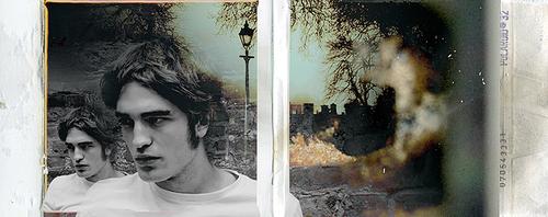 Rob/Edward