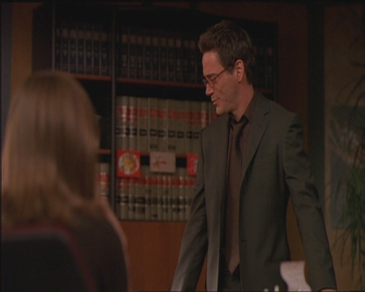 Watch Ally McBeal Streaming Online | Hulu (Free Trial)