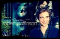Robert♥ - robert-pattinson fan art