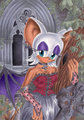 Rouge_the_Bat