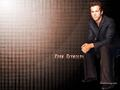 ryan-reynolds - Ryan Reynolds wallpaper