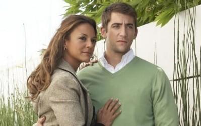 Ryan and Natalia