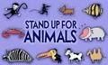 STOP ANIMAL CRUELTY!!!!