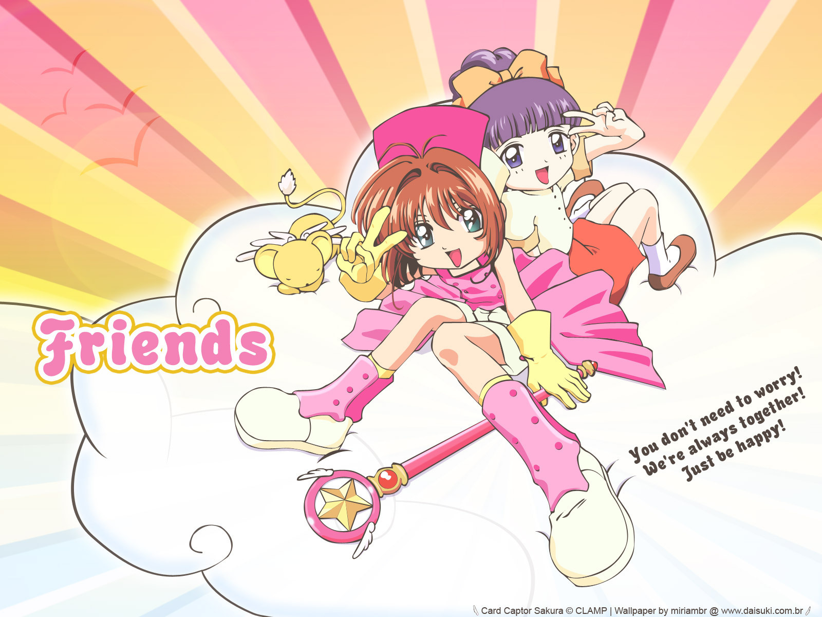 tomoyo cardcaptor sakura - photo #22