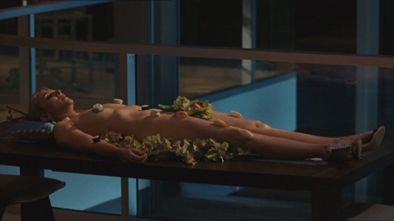 Sex And City Movie Sex Scene 5