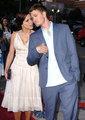 Sophia&Chad<3!