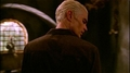 buffy-the-vampire-slayer - Spike screencap