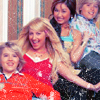 Suite Life (: - the-suite-life-of-zack-and-cody icon
