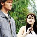 Supernatural - One Tree Hill