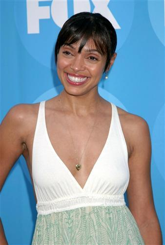 tamara taylor height and weight