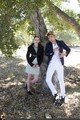Teen Vogue - twilight-series photo