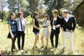 Teen Vogue - twilight-series photo