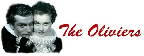 The Oliviers