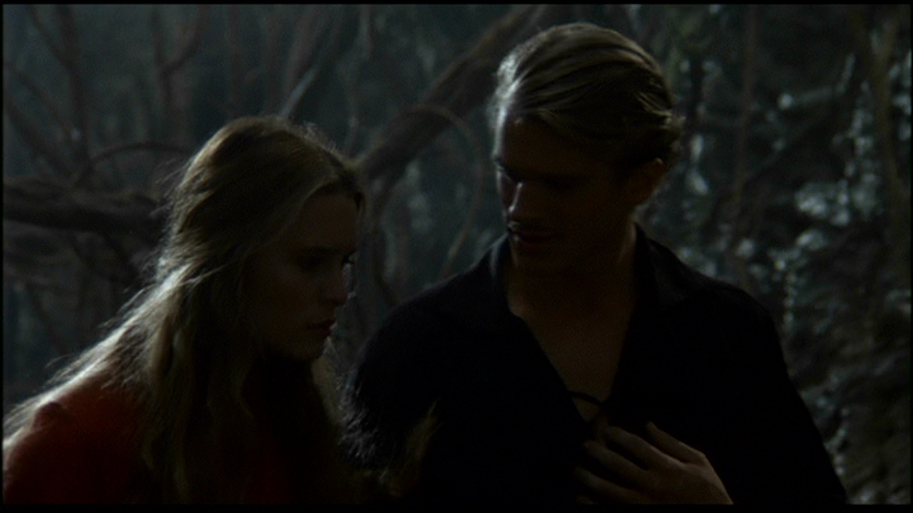 the princess bride essay conclusion Free essay: in the film, 'the princess bride,' directed by rob reiner, cary elwes plays a farmboy known as westley during the middle ages westley falls in.