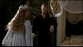 the-princess-bride - The Princess Bride screencap
