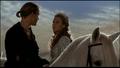 the-princess-bride - The Princess Bride screencap