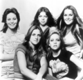The Runaways - 1976 - the-runaways photo