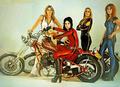 The Runaways - 1978