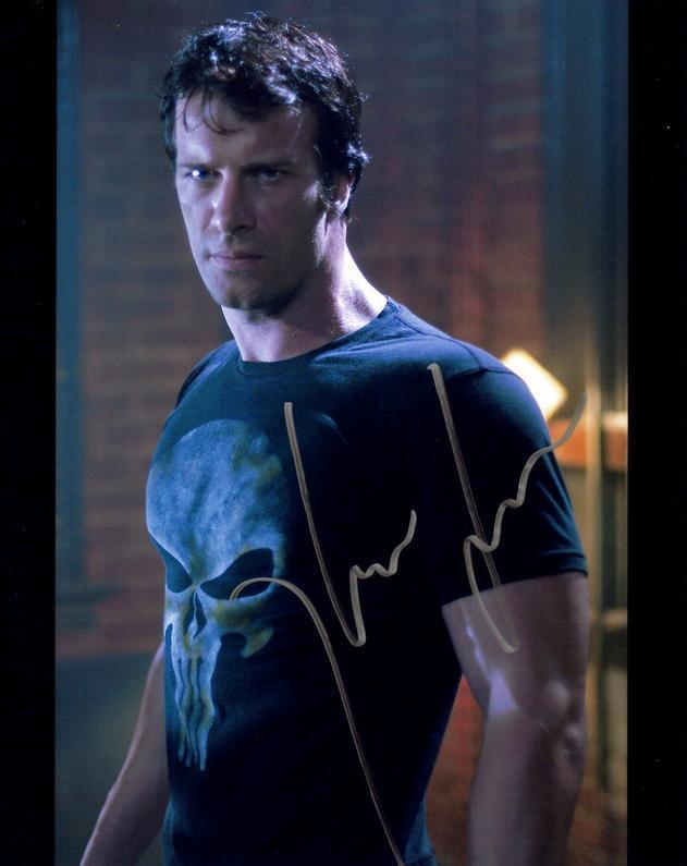 thomas jane fan mail
