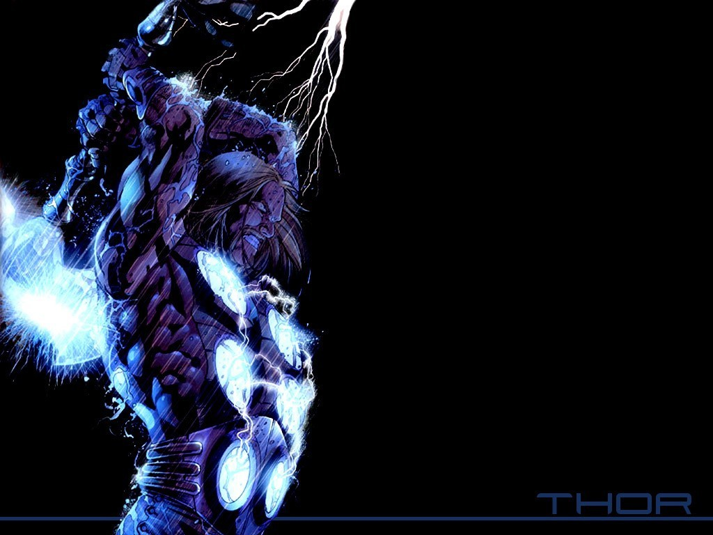 thor comics wallpaper comic -#main