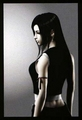 Tifa - tifa-lockheart photo