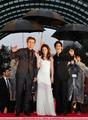 Tokyo Premiere - twilight-series photo