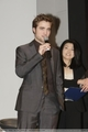 Tokyo Press Conference: Rob, Kristen, and Taylor - twilight-series photo