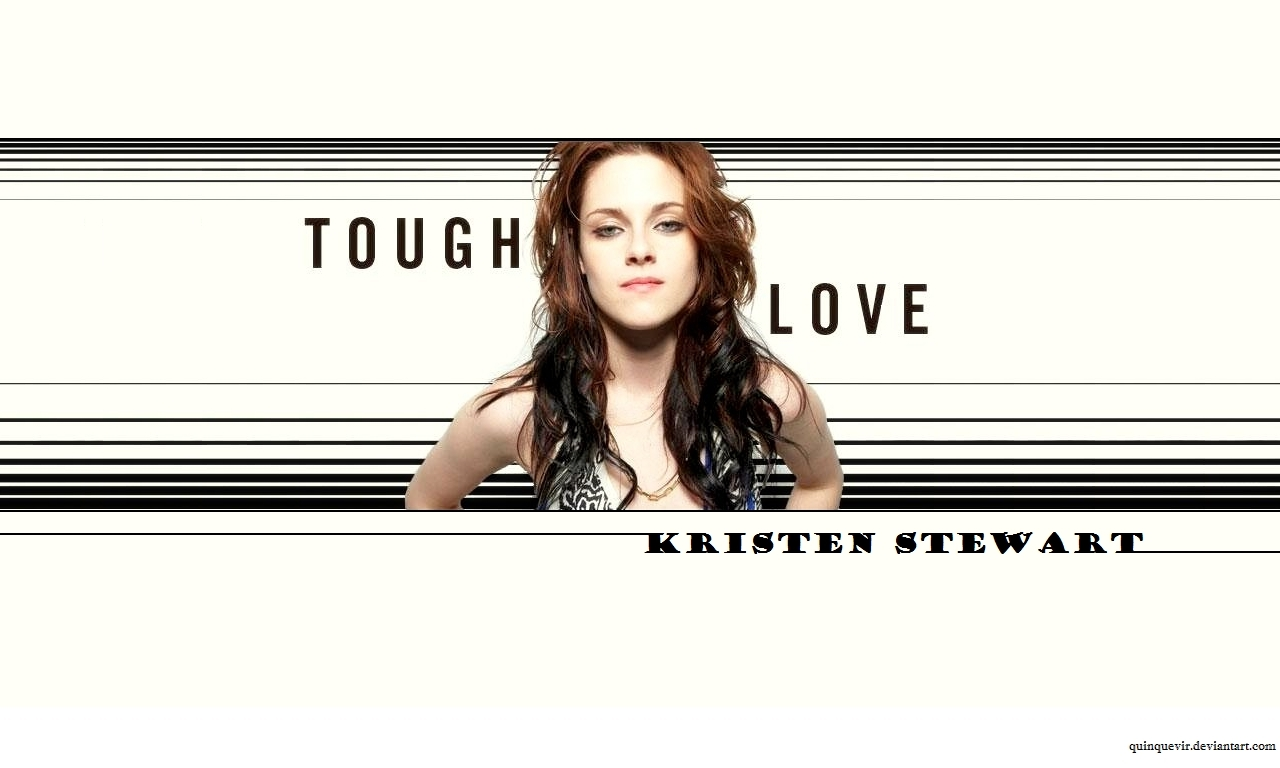 tough love essay titles