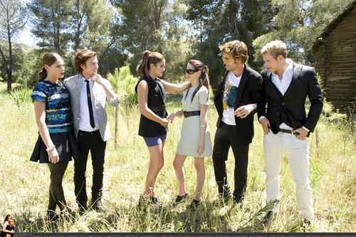 Twilight <3 HD