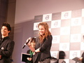 Twilight Press Conference Tokyo - twilight-series photo