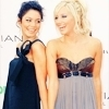 Awateri___ V-A-vanessa-hudgens-and-ashley-tisdale-4551796-100-100