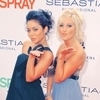 Awateri___ V-A-vanessa-hudgens-and-ashley-tisdale-4551797-100-100