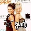 Awateri___ V-A-vanessa-hudgens-and-ashley-tisdale-4551799-100-100