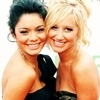 Awateri___ V-A-vanessa-hudgens-and-ashley-tisdale-4551800-100-100