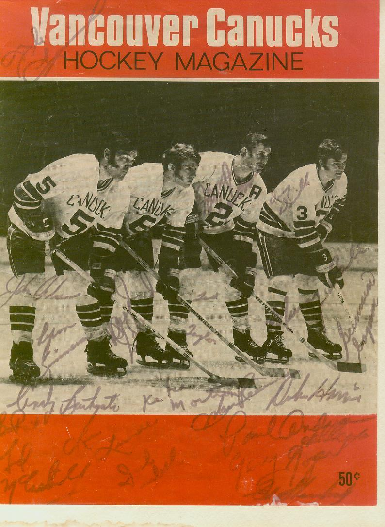 Vancouver-Canucks-In-The-1960-s-vancouve
