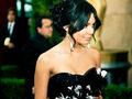 Vanessa @ oscars