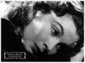 Vivien Wallpaper - vivien-leigh wallpaper