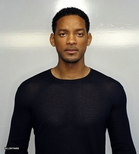 Will Smith wallpaper with a jersey titled Will