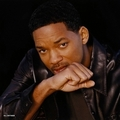 Will - will-smith photo