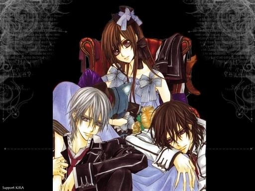 OSCURIDAD DE LA LUNA  Zero-Yuuki-Kaname-vampire-knight-4591328-512-384