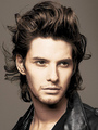 ben interview  - ben-barnes photo
